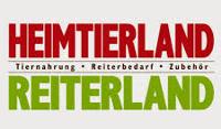 Sponsor Heimtierland