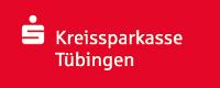 Sponsor Kreissparkasse Tübingen