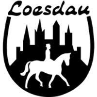 Sponsor Loesdau