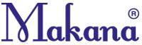 Sponsor Makana