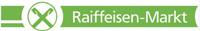 Sponsor Raiffeisen