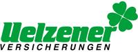 Sponsor Uelzener